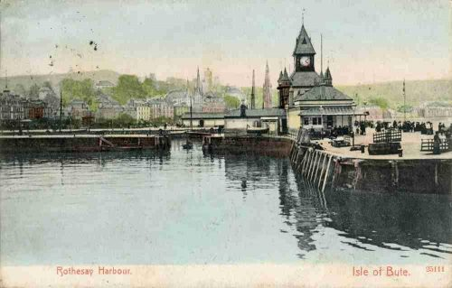 Rothesay Front 002