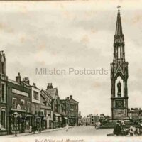 Wisbech Front 006