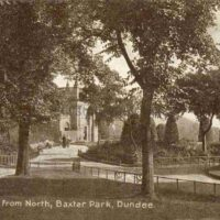 Dundee Front 015