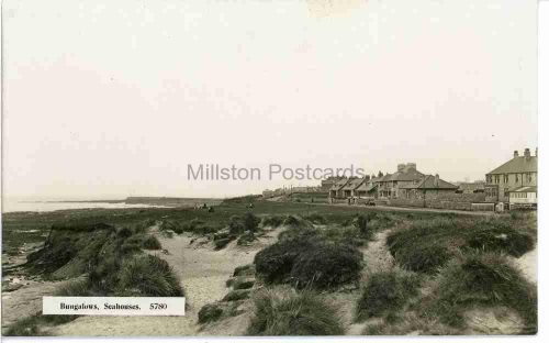 Seahouses Front 001