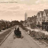 Letchworth Front 001