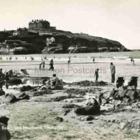 Newquay Front 003