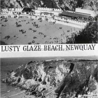 Newquay Front 004