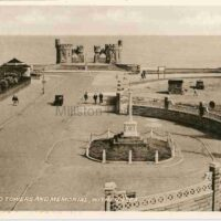 Withernsea Front 001