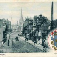 Wakefield Front 001