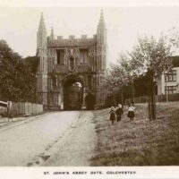 Colchester Front 002