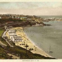 St. Ives Front 001