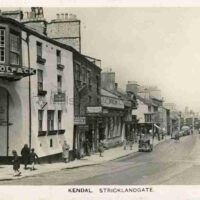 Kendal Front 002