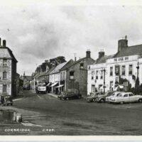 Corbridge Front 001