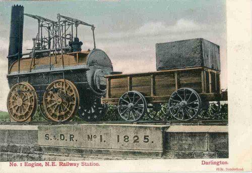 Darlington Front 010