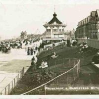 Withernsea Front 003