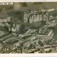 Alnwick Front 001
