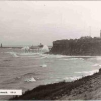 Tynemouth Front 001