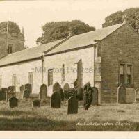 Kirkwhelpington Front 001