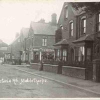 Mablethorpe Front 001