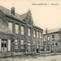 Poelkapelle Front 001