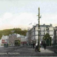 Rothesay Front 005