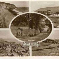 St Bees Front 001