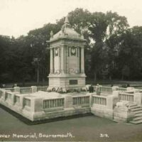 Bournemouth Front 001