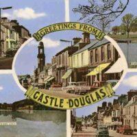 Castle Douglas Front 004