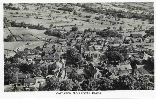Castleton Front 002