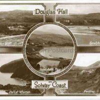Douglas Front 001
