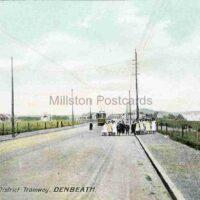 Denbeath Front 001