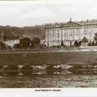 Chatsworth Front 002