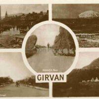 Girvan Front 003