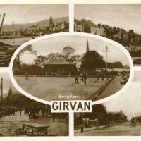 Girvan Front 004