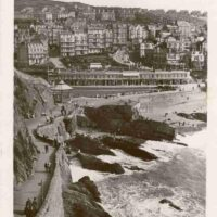 Ilfracombe Front 002