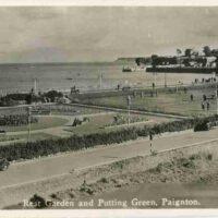 Paignton Front 001