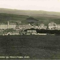 Princetown Front 003
