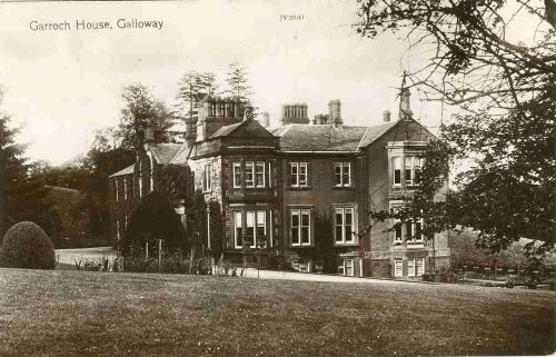 Galloway Front 001