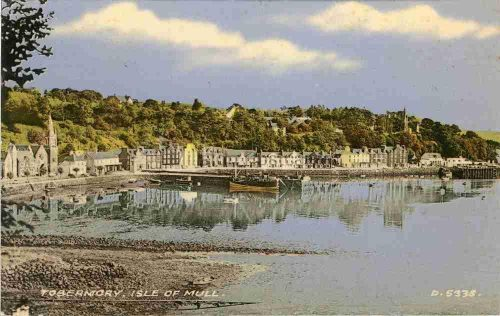 Tobermory Front 001