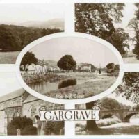 Gargrave Front 001
