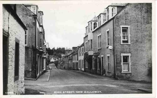 New Galloway Front 002