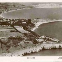 Swanage Front 001