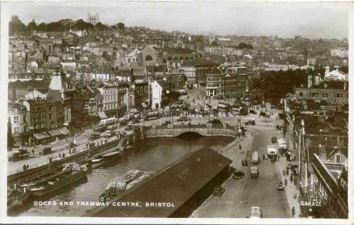 Bristol Front 005