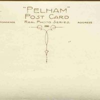 Cheltenham Back 002