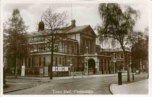 Cheltenham Front 003