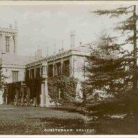 Cheltenham Front 004