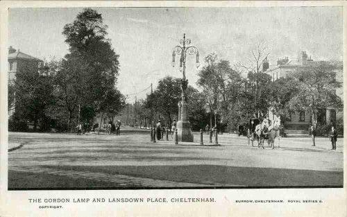 Cheltenham Front 005