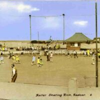 Redcar Front 006