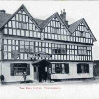 Tewkesbury Front 002