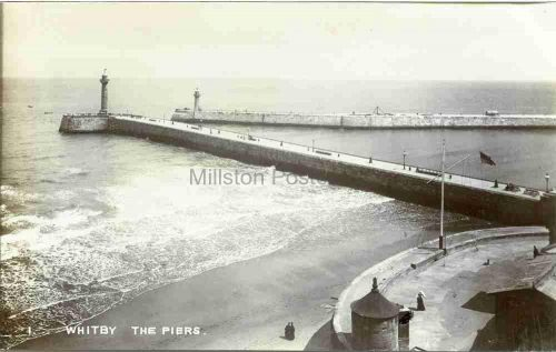 Whitby Front 011