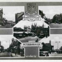 Peterborough Front 001