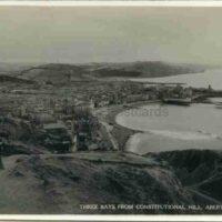 Aberystwyth Front 006