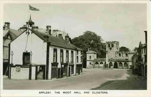 Appleby Front 002