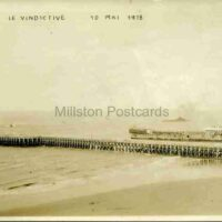 Ostend Front 002